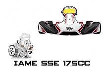 664E9757-D7EB-4B21-9AD7-D2980EB3C263.jpe