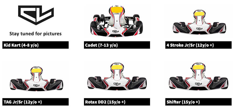 CL Chassis.png