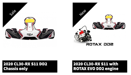 rotax dd2.png
