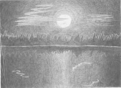 See mit Mond; 1992; Graphit; imachd._edited