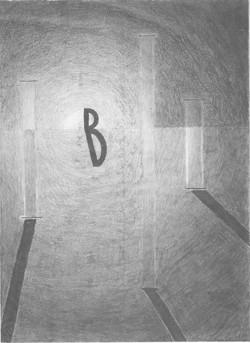D,B; 1998; Graphit; imachd.