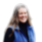 Lori Headshot 1 - No Backgrnd.png