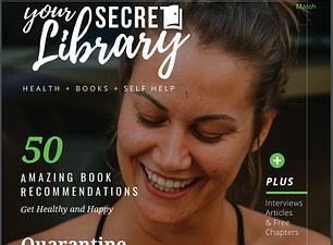 Books Go Social 1 Health Issue -Cvr.png