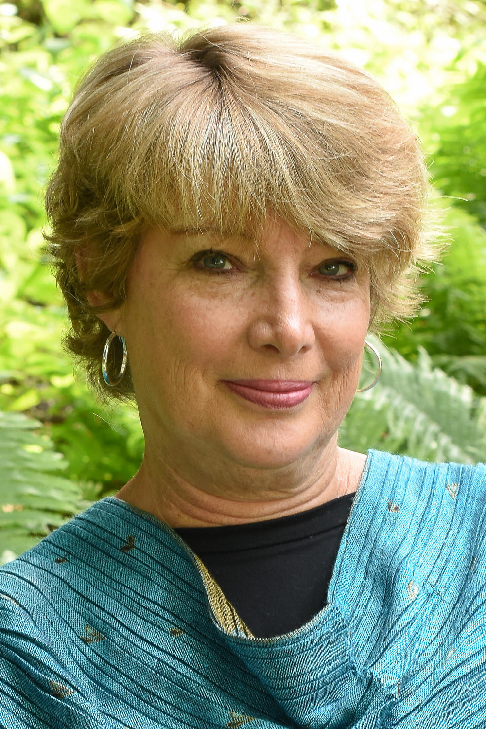 Deborah McNelis, M.Ed.