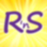 Rise 'n Shine Icon.png