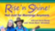 Rise n Shine Show Banner.jpg
