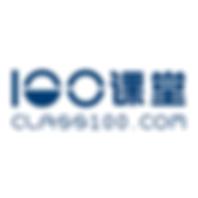Class 100 logo.png