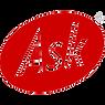 ASKcom Logo - Trnsp.png