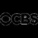 CBS Logo - Trnsp.png