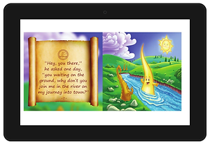 Kindle Page Sample.png