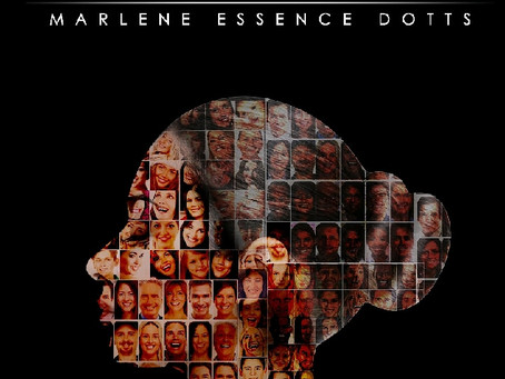 "Interview with Marlene Essence Dotts, Author of ""Different Faces"""