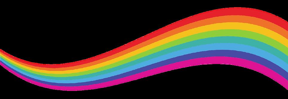 rainbow%252520pic_edited_edited_edited.p
