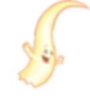 Sunbeam-only-PNG-White_edited.png