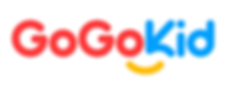 OwrVgPsGTfm5ykwocAJj_gogokid-banner.png