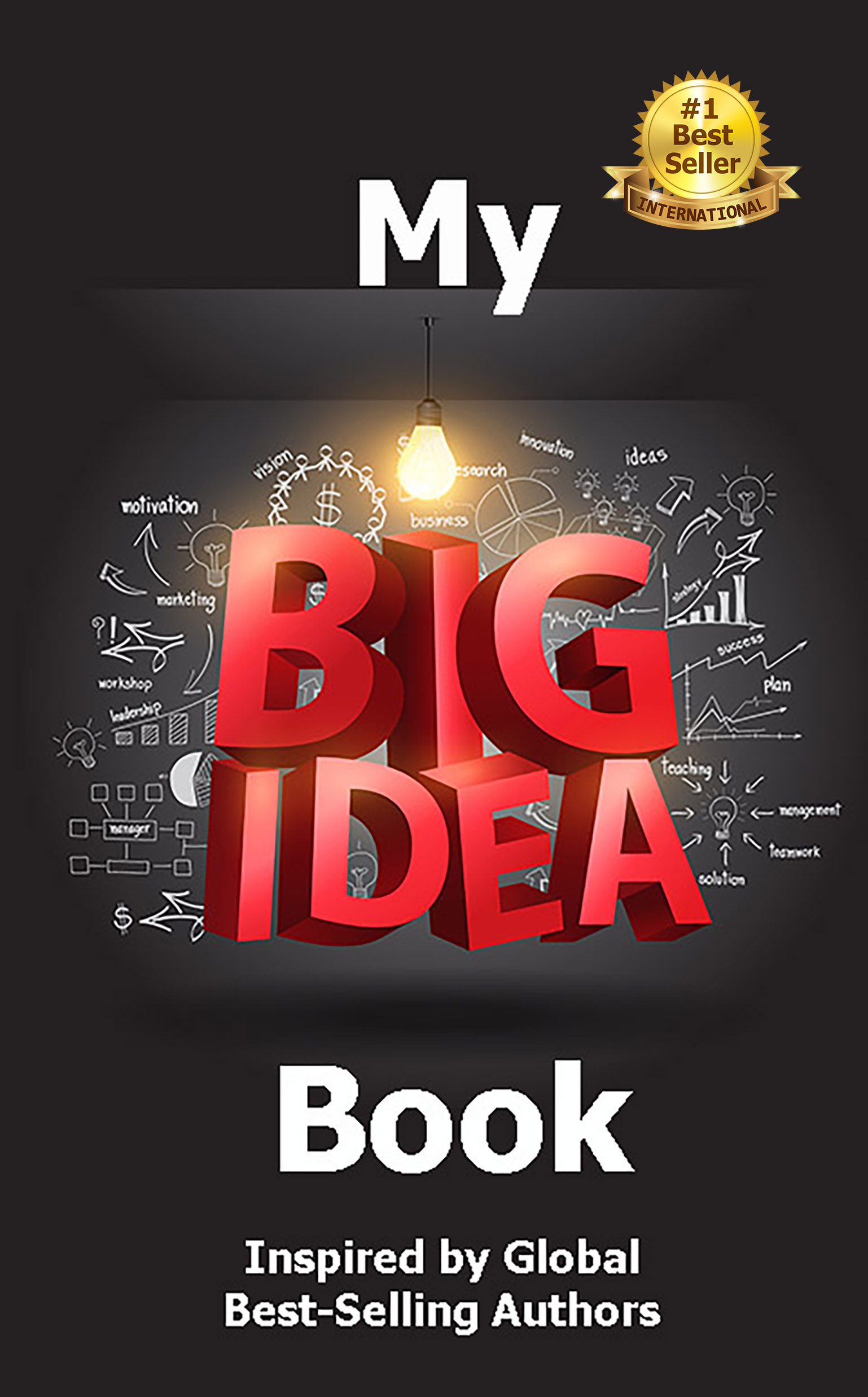 Big-Idea-Front-Cover-with-BSr