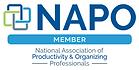 NAPO-member- white block.png
