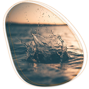 IoT applications for water utilities connectd to Wize.