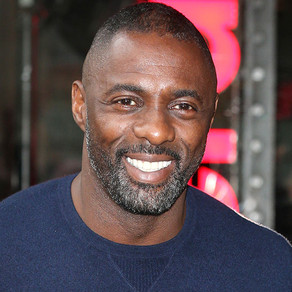 Cats   Musical pode ter Idris Elba no elenco