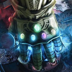 Vingadores 4   Novo rumor destaca uma ameaça maior que Thanos