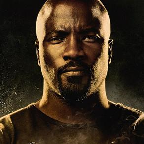 Luke Cage | Série foi cancelada pela Netflix