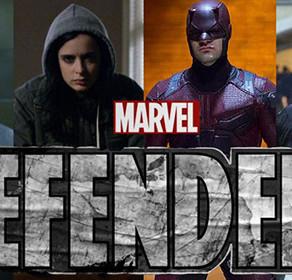 Os Defensores | Fãs terão que esperar para ver o grupo de heróis no streaming da Disney