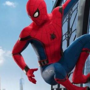 Homem-Aranha: Longe de Casa   Suposto pôster do filme é divulgado