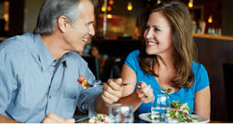 Photo Romantic Couple at Dinner.png