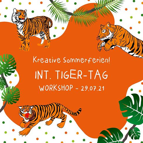 TigerTag.png