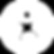 Piktogramm_weiss_u3.png