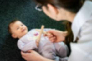 Pelagia,_Foto_MG_für_Babys.jpg