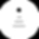 Piktogramm_weiss_spielgruppe.png