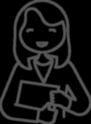 avatar-natalja-stroke-1.png