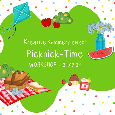 Picknick-Time.png