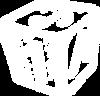 lesenka-logo-cube-white-xl.png