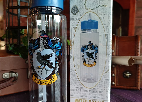 Harry Potter Ravenclaw Water Bottle (700ml)
