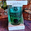 Thumbnail: Harry Potter Polyjuice Potion Glass
