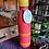 Thumbnail: Harry Potter Metal Water Bottle (500ml) Gryffindor