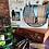 Thumbnail: Hogwarts Great Hall - 3D Jigsaw Puzzle