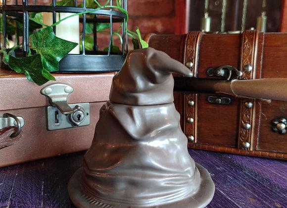 Harry Potter Sorting Hat 3D mug