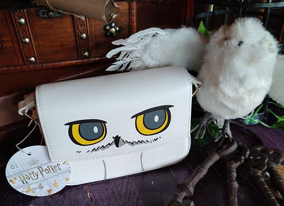Harry Potter Cross Body Bag Hedwig