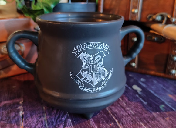 Harry Potter Large Cauldron Mug