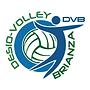 Desio volley Brianza.png