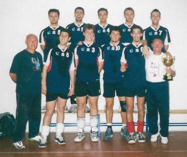 2003 - serie c maschile..JPG