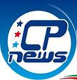 CP NEWS.JPG