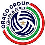 Oragogroup Gallarate.jpg