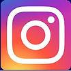 imagesinstagram.jpg