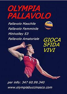 GIOCA SFIDA VIVI 2.jpg