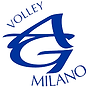 AG Milano Volley.png