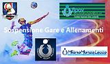 SOSPENSIONE GARE E ALLENAMENTI.png