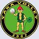 Yaka Volley.jpg